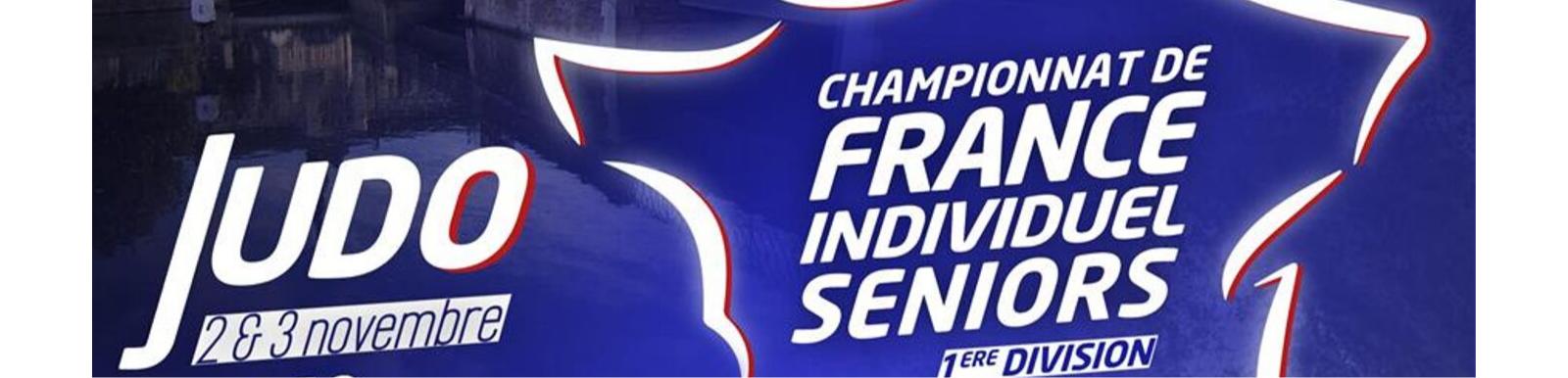 Championnat_France_1D_2019