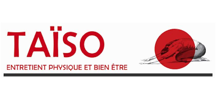 Formation Taiso