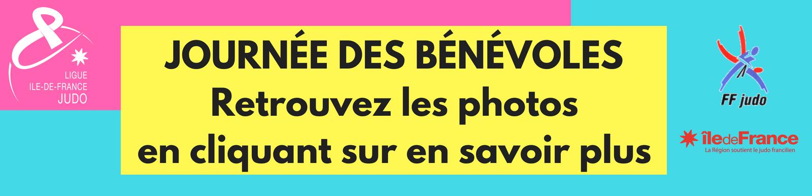 banniere-photo-journe-benevoles2018