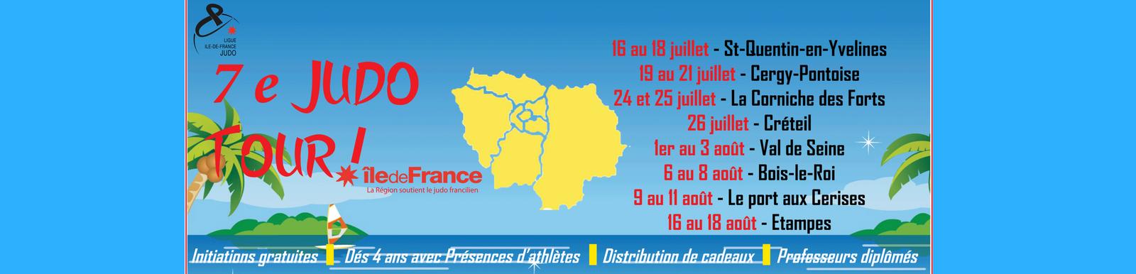 banniere-web-slide-show-judotour2018