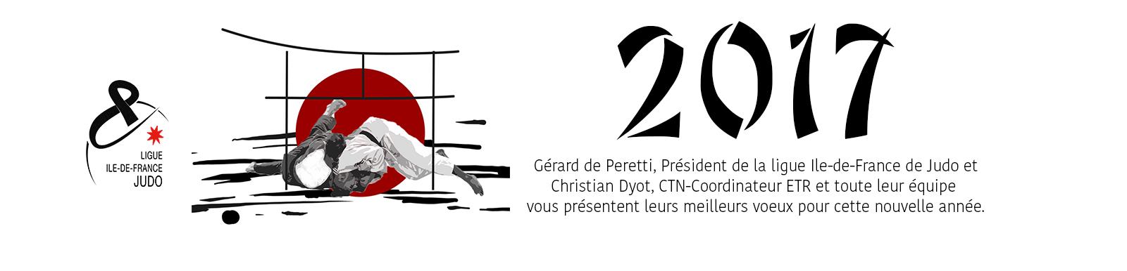 carte-de-voeux-web-2-final