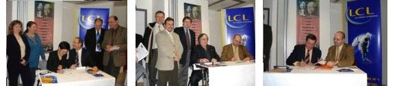 convention LCL 02