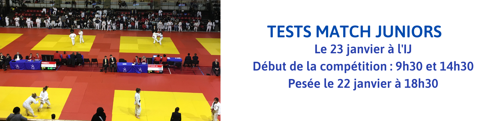 test_match